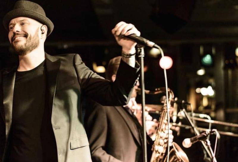 soul-and-motown-bands-for-hire