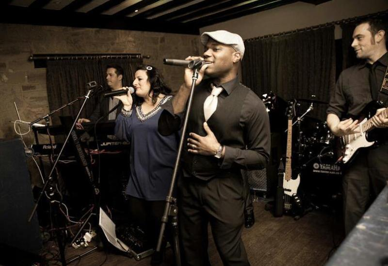 soul-band-for-hire