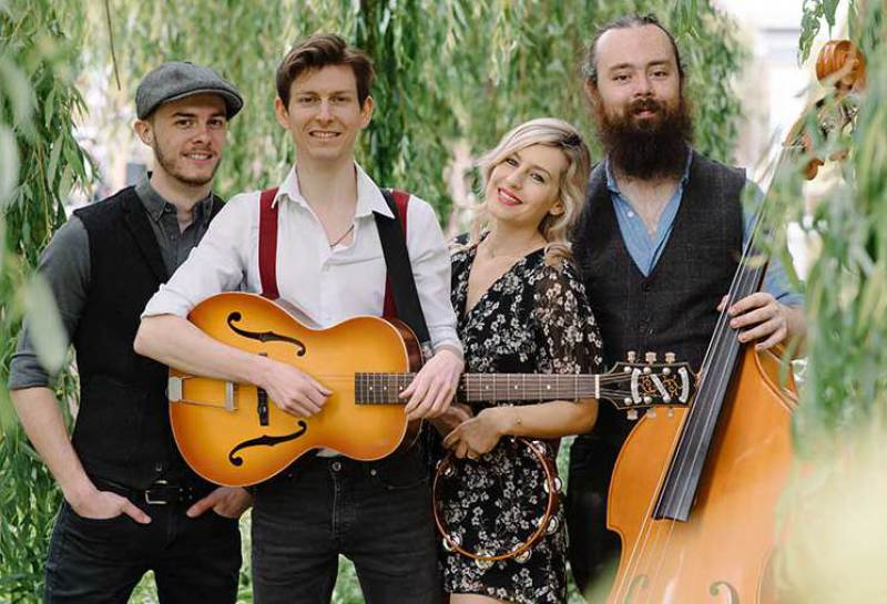 southern-boys-are-a-live-wedding-music-band
