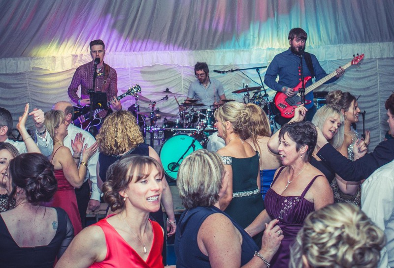 live-wedding-music