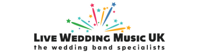 wedding band from reading