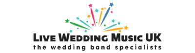 wedding band from london