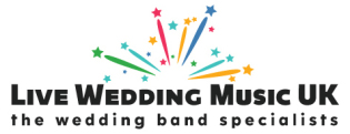 party-band-west-midlands