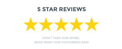 entertainment music agency with 5 star reviews