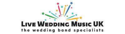 wedding music bands surrey