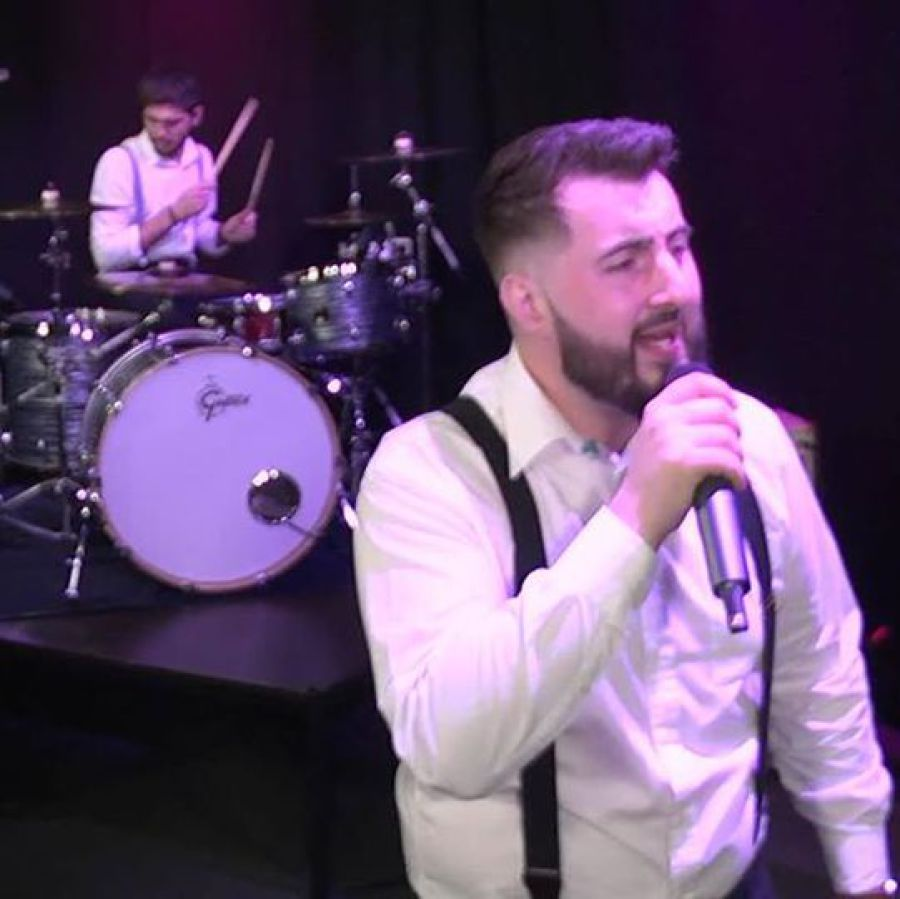 live-wedding-music-band-for-hire