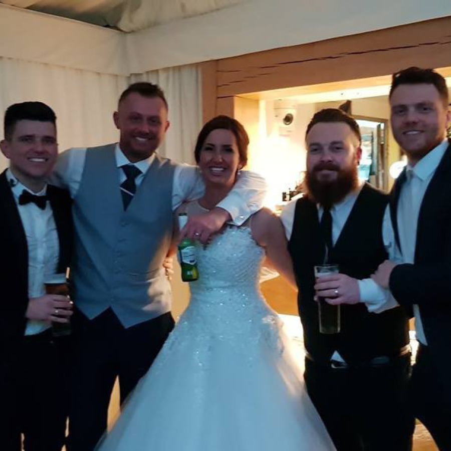 rock-nation-with-bride-and-groom