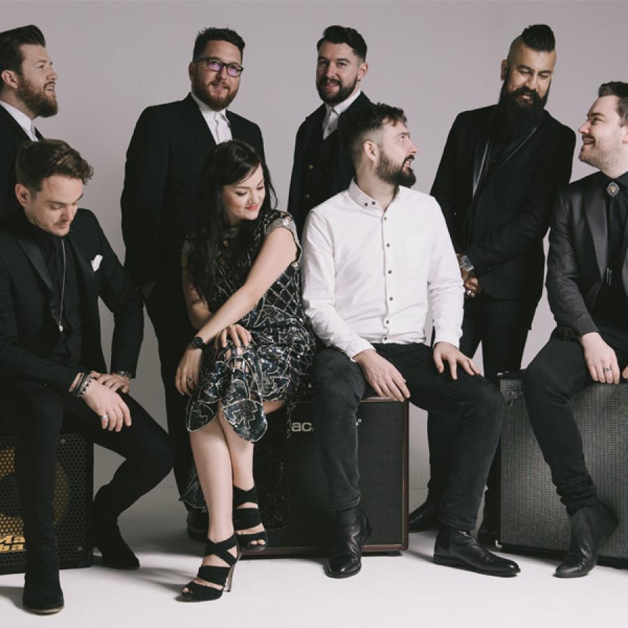 the-essex-way-wedding-band