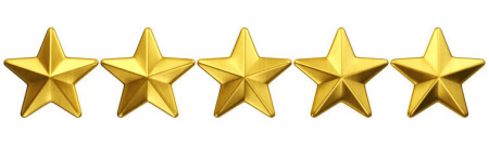 five-star-reviews-for-the-dancing-queens