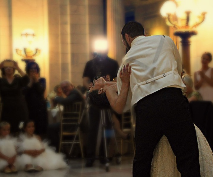first-dance-music-for-your-wedding