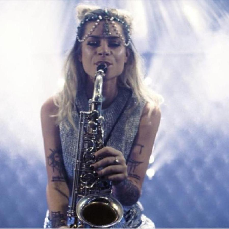 party-nation-with-live-saxophone