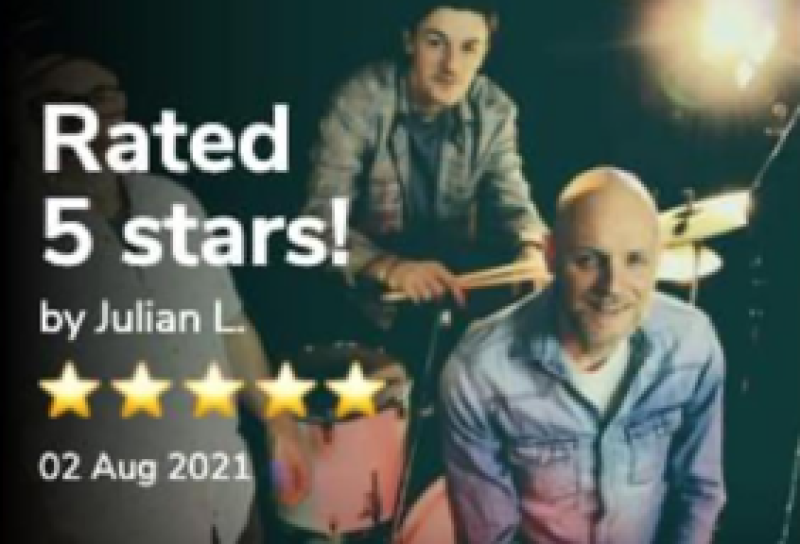 playlisters-review-2021